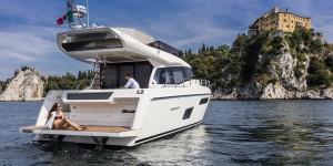 main_Ferretti Yachts 450_2