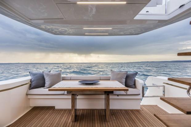 main_Ferretti Yachts 450_4