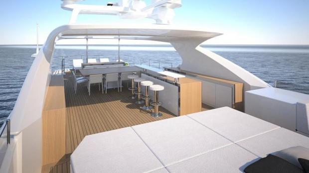 main_HMj62yEITyys2QZd282N_Benetti-Mediterraneo-116-deck-1920x1080