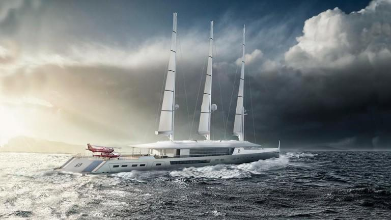 main_LgxjqjrT3ya5FzyAYuR7_Norse-super-yacht-concept-BMT-nigel-gee-oliver-stacey-1920x1080