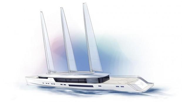 main_aSL9lNiVSVG5UpWV0Zxn_Norse-super-yacht-concept-sketch-BMT-nigel-gee-oliver-stacey-1920x1080
