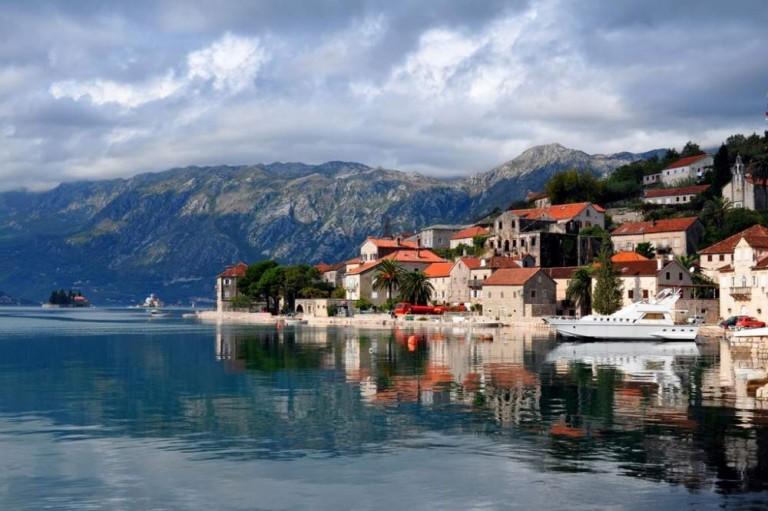 montenegro_yachtcharterbook