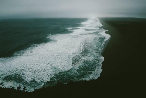okean-2