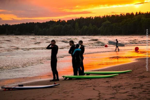 russia_surfing_piter_finskiy_4