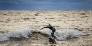 russia_surfing_piter_finskiy_IMG_5877