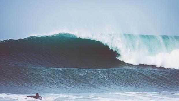 sokolov-the-best-surfing-conditi