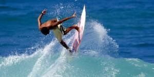 surf1111