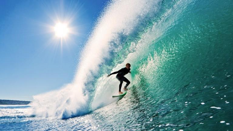 surfing-na-bali