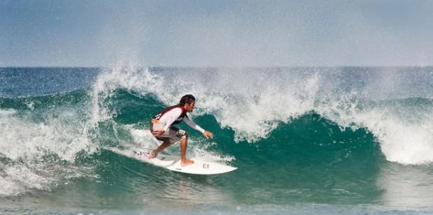 surfing_holiday_tenerife_main