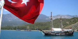 turkiye_2