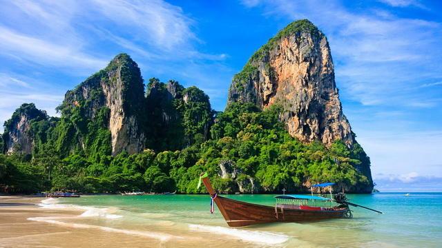 yachting-thailand-04