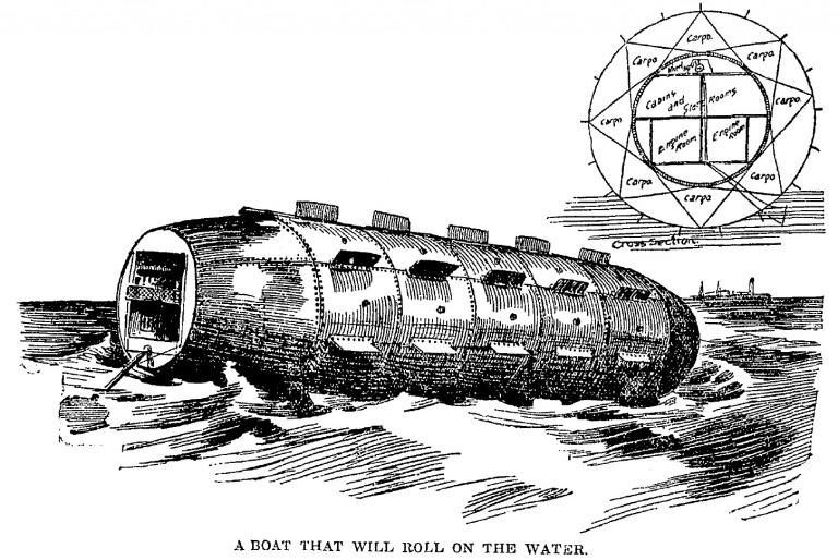 02-24-pella-advert-knapp-boat