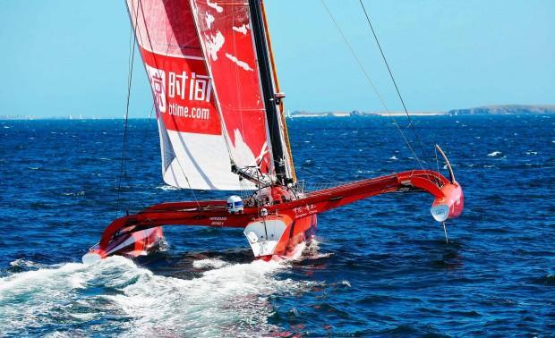 08_Chuan-Guo-sailing