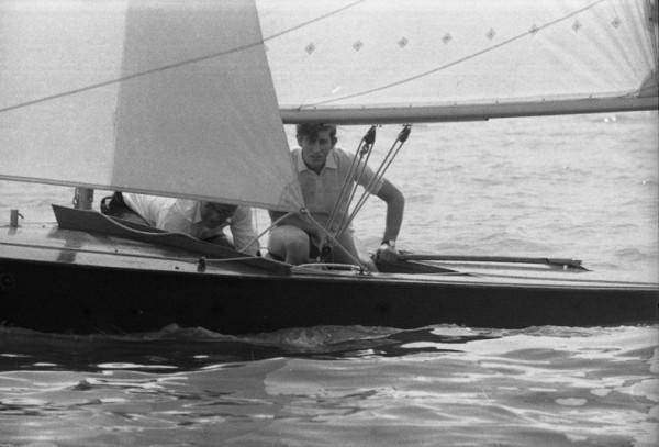 Royals-Sailing-5_2879113k-600x407