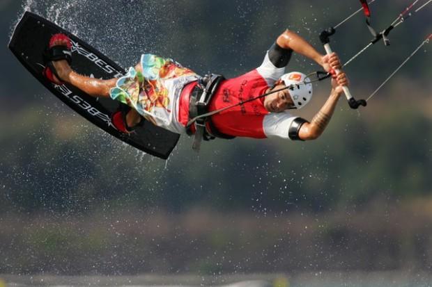 kitesurfing-07