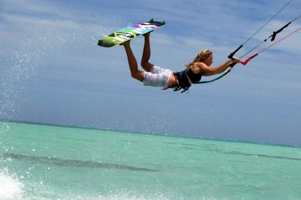 kitesurfing_17