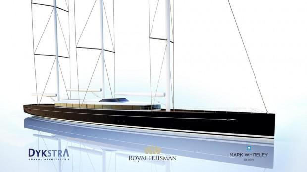 main_ELTCyQr9Souxty7Q4xBi_royal-huisman-project-400-2-1920x1080