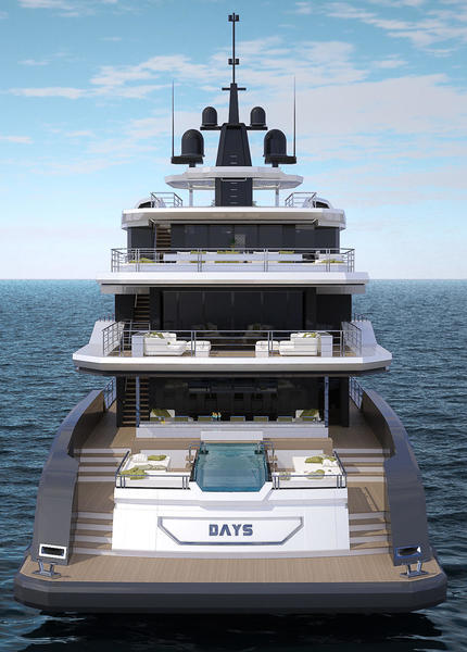 main_KDZY2NrQaGKbCXS7ZVjx_Days-explorer-yacht-AES-in-build-aft-view-tall-1260x1760
