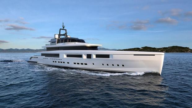 main_SS5esHiARbWYq6Fa8phw_Arte-70-metre-Mondomarine-concept-super-yacht-1920x1080
