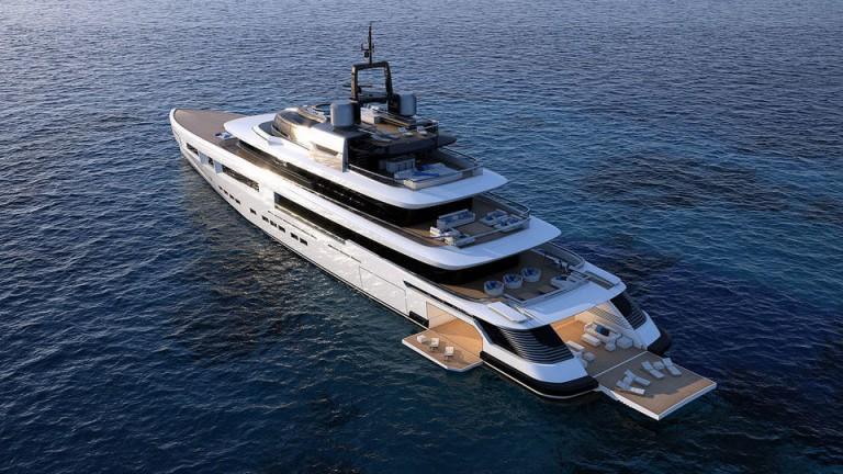 main_aulNqwGpTnKGHlFKhE3A_Arte-70-metre-Mondomarine-concept-super-yacht-beach-club-1920x1080
