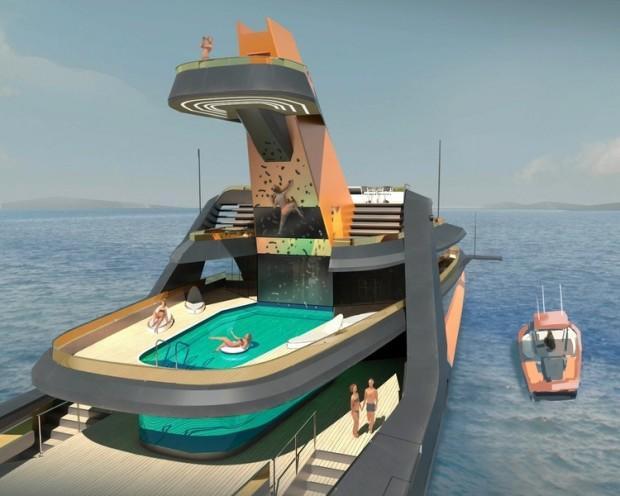 main_henry-ward-design-66m-explorer-yacht-pool_orig