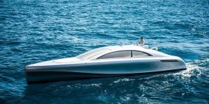 main_mercedes-benz-debuts-a-1-7-million-luxury-yacht-side