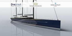 main_nXymMdiOQXi5eL0WFsJA_royal-huisman-project-400-1920x1080