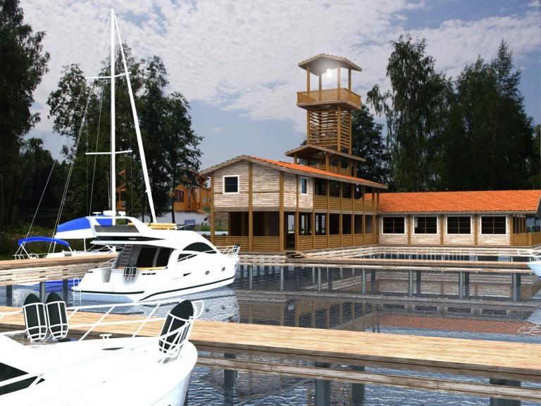 yacht-club-2