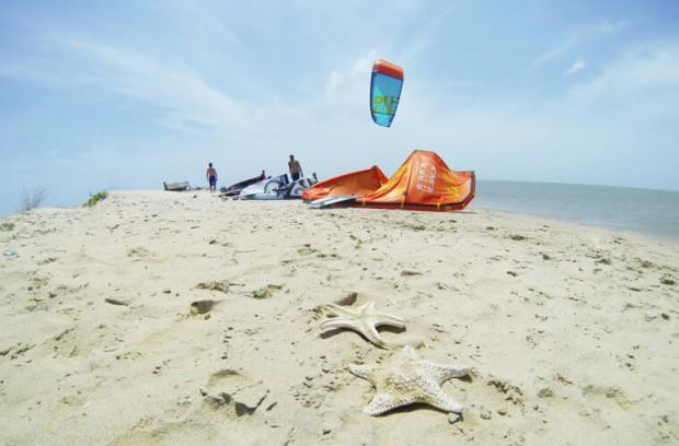 10-myths-learn-kitesurfing-759x500