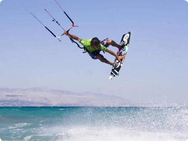 Alacati_Turkey_windsurfing-kitesurfing_010