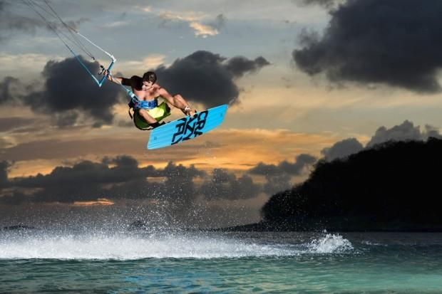 Guide-to-Anegada-kitesurfing-holidays-in-BVI-Image-by-Tommy-Gaunt-2