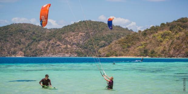 Kitesurfing_Philippines_250k_daboogie_01