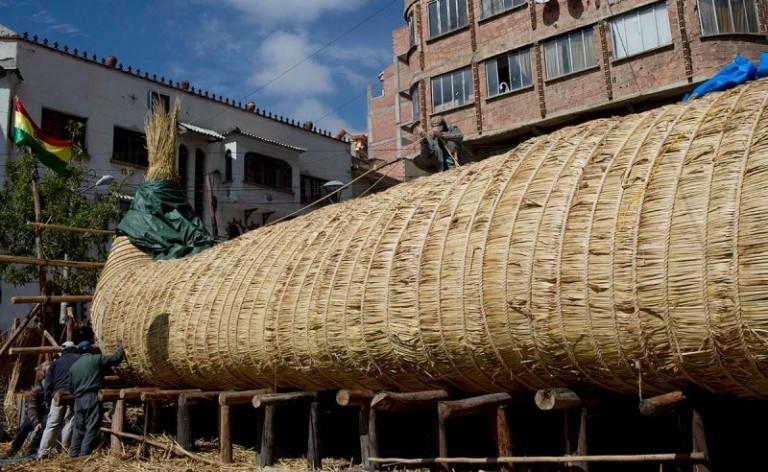 Reed-Boat-2-1027-800x492