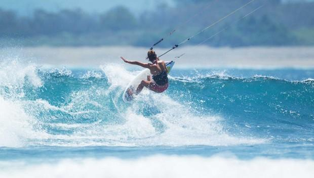 bertrand-kite-surfing
