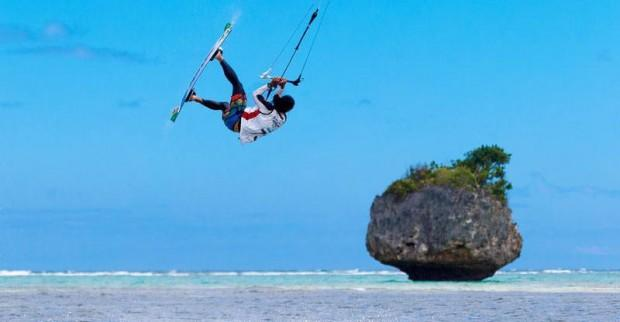 boracay-kitesurfing-and-windsurfing-guide