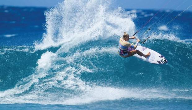 joujou-surf-kitesurfing-fullscreen-colour