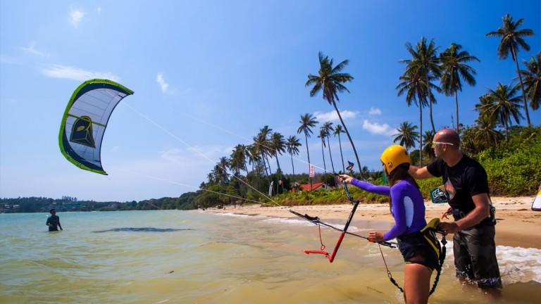 kiteboarding-3-lesson-teaching