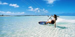 kitesurfing-distributors-and-shops-in-mui-ne.jpg.1400x500_q85_crop