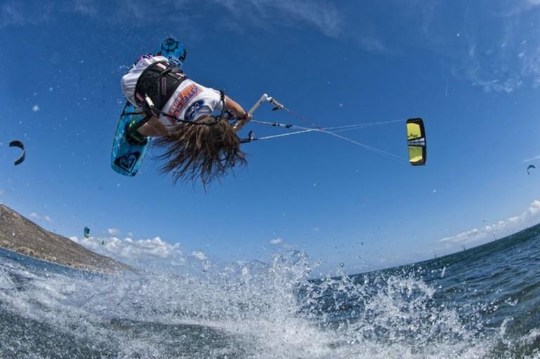 kitesurfing na Rodos (13)