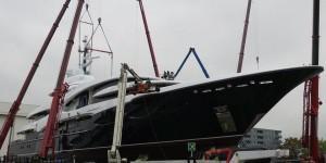 main_WhRoQxucRHqABiX5UaVQ_Oceanco-super-yacht-y715-emerges-1920x1080