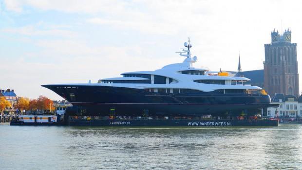 main_vNZuHvFiTLiC54ihQOMH_Oceanco-super-yacht-y715-1920x1080