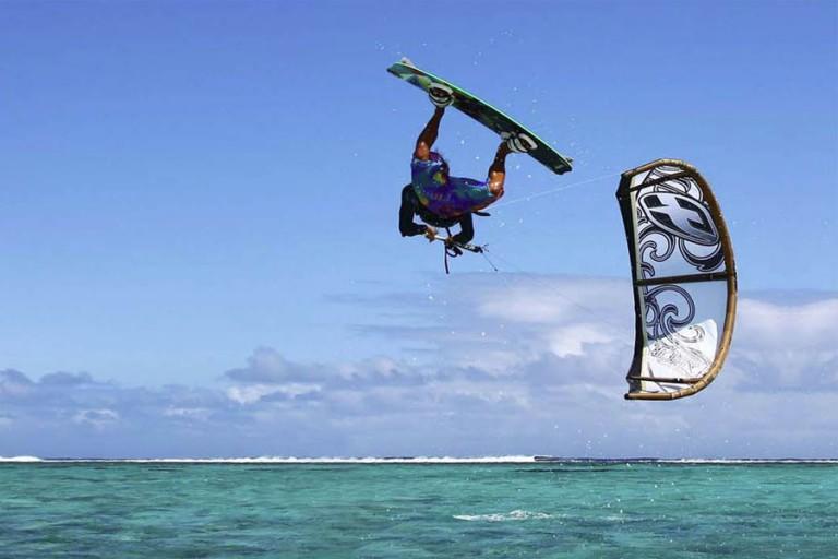 mandelieu-kitesurfing