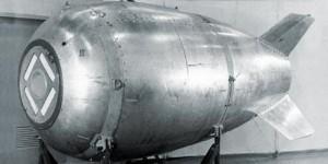 mark-iv-nuclear-bomb