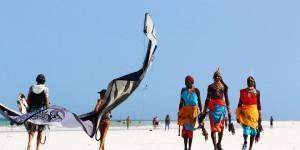 masai+beach+kitesurf+