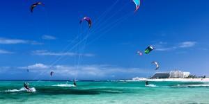 oboi-na-stol.com-264566-peyzazhi-kayting-kayt-serfing-kanarskie-ostrova-tenerife