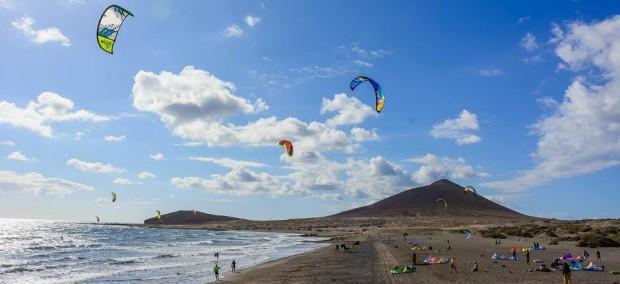 playa_de_el_medano-tenerife_10