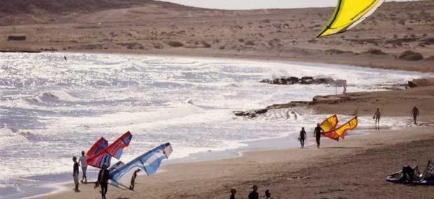 playa_de_el_medano-tenerife_4