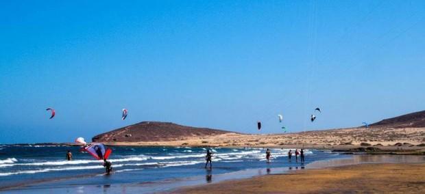 playa_de_el_medano-tenerife_6