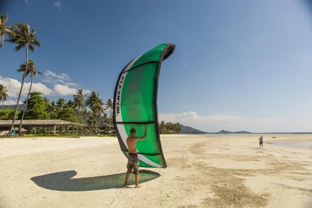 samui-kitesurf-beach