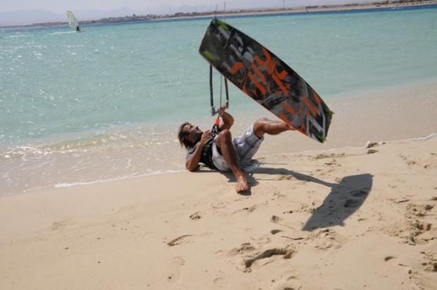 surf-beach